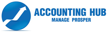perth accounting hub