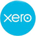 xero bookkeeping
